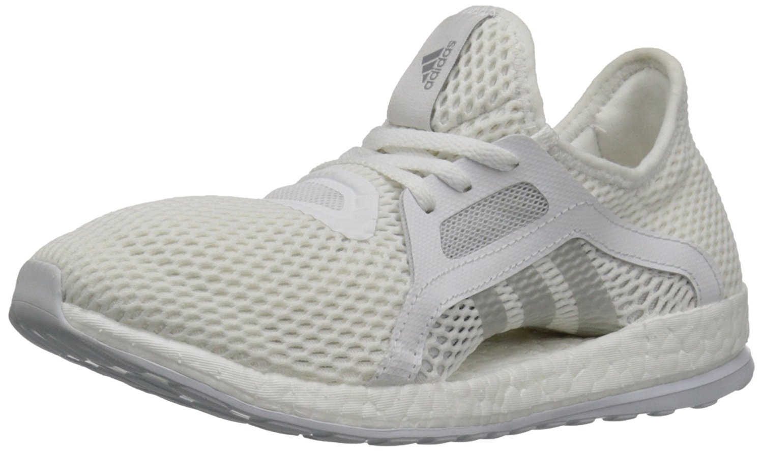 best website 8c740 24980 ... Adidas Performance Women s Women s Women s Pureboost X Running Shoe  dbe39a
