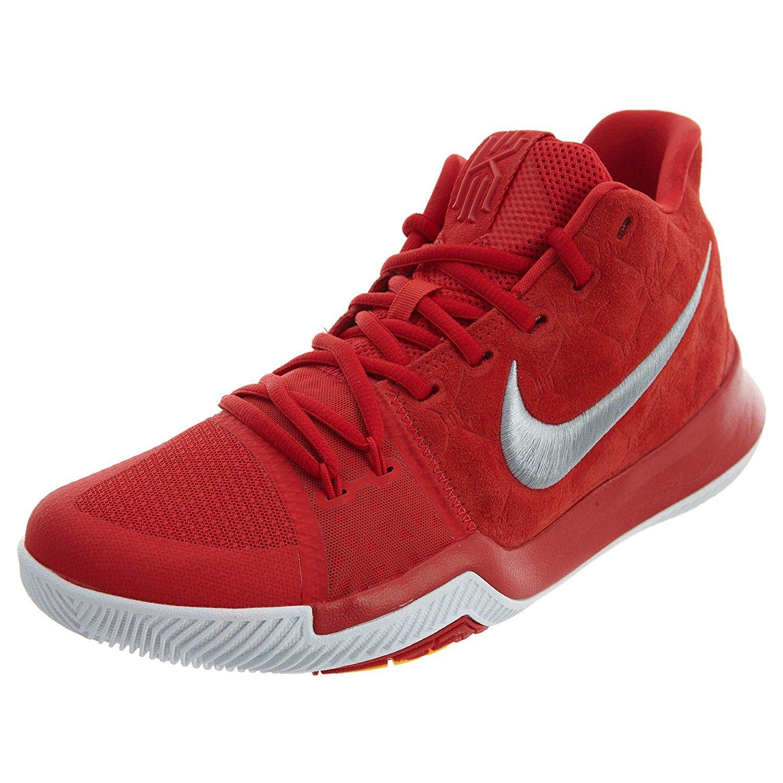 Nike  schuh kyrie 3 basketball - schuh  75c7df