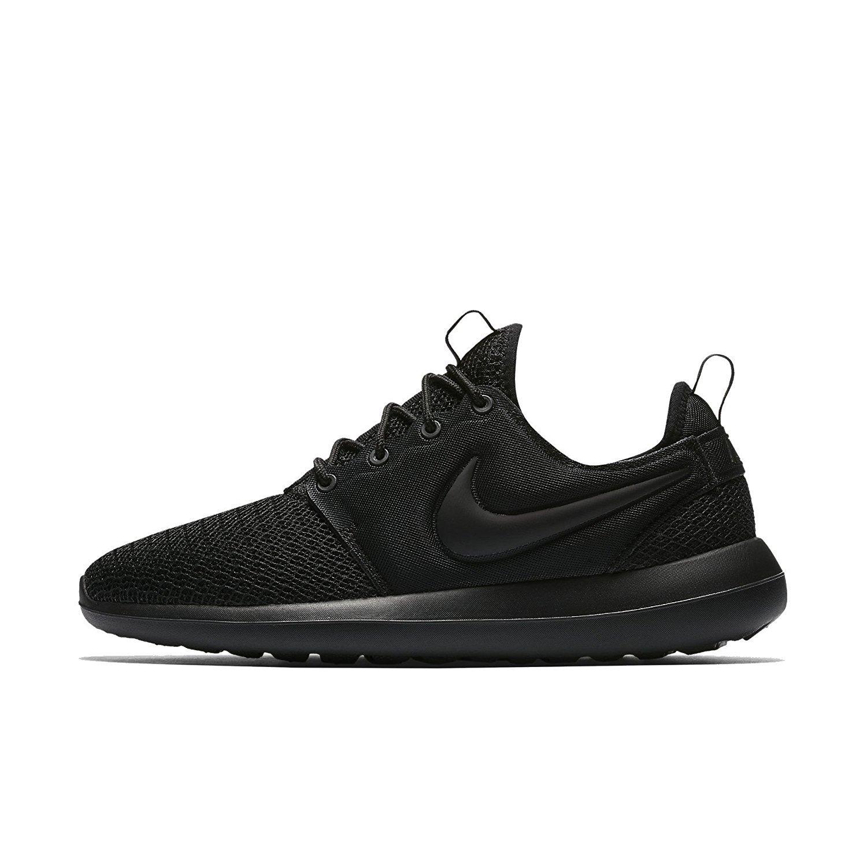 Nike laufschuhe laufschuhe laufschuhe roshe zwei frauen d671bc