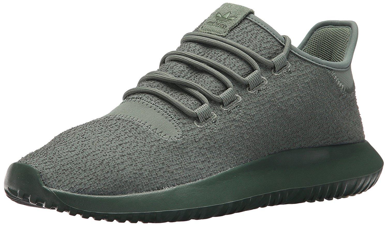 Adidas originali originali originali degli uomini ombra tubulare scarpa 40bfca