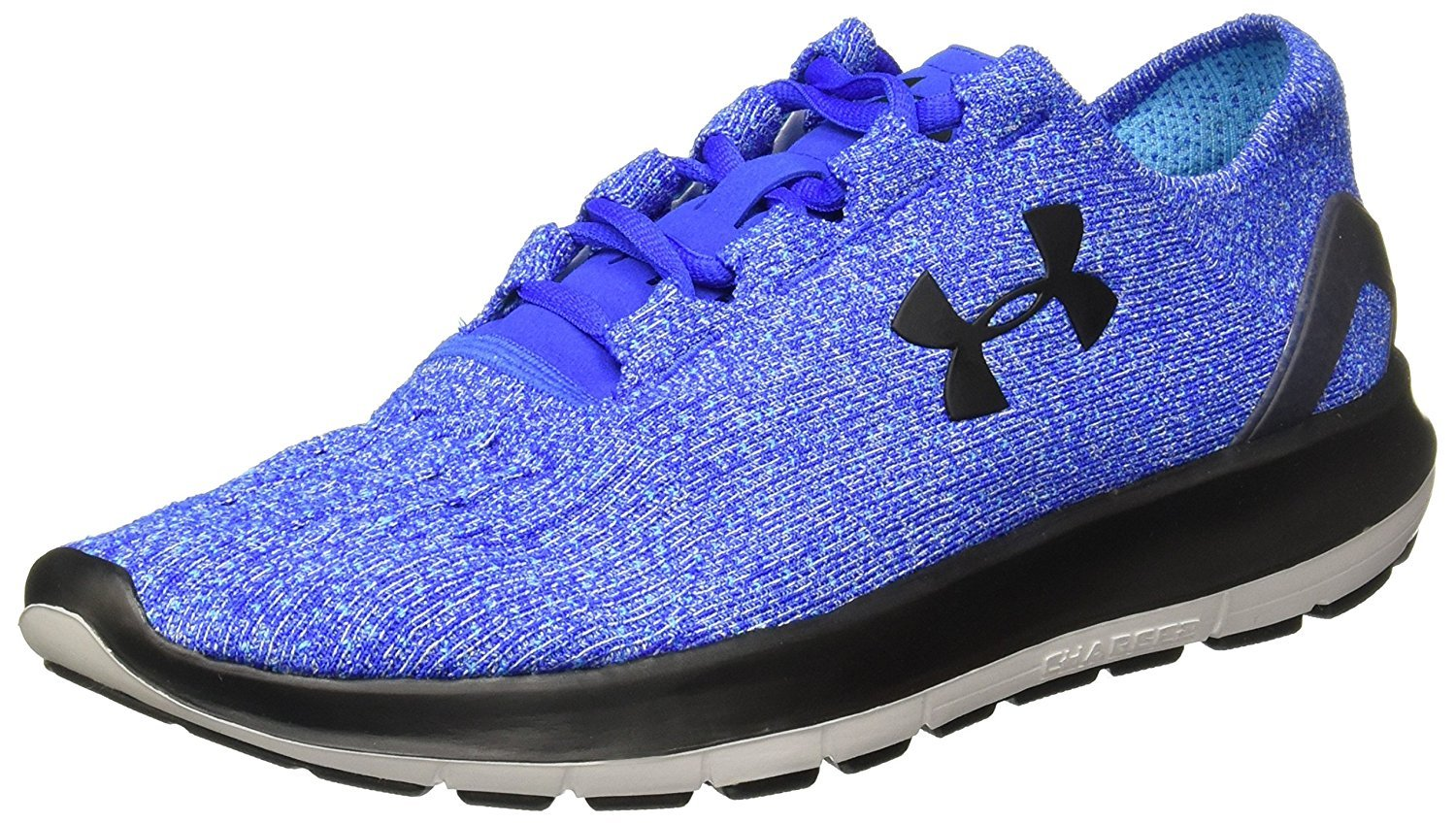 best website b188f c04ae ... Under Armour Armour Armour Men s Speedform Slingride 4abc8c ...