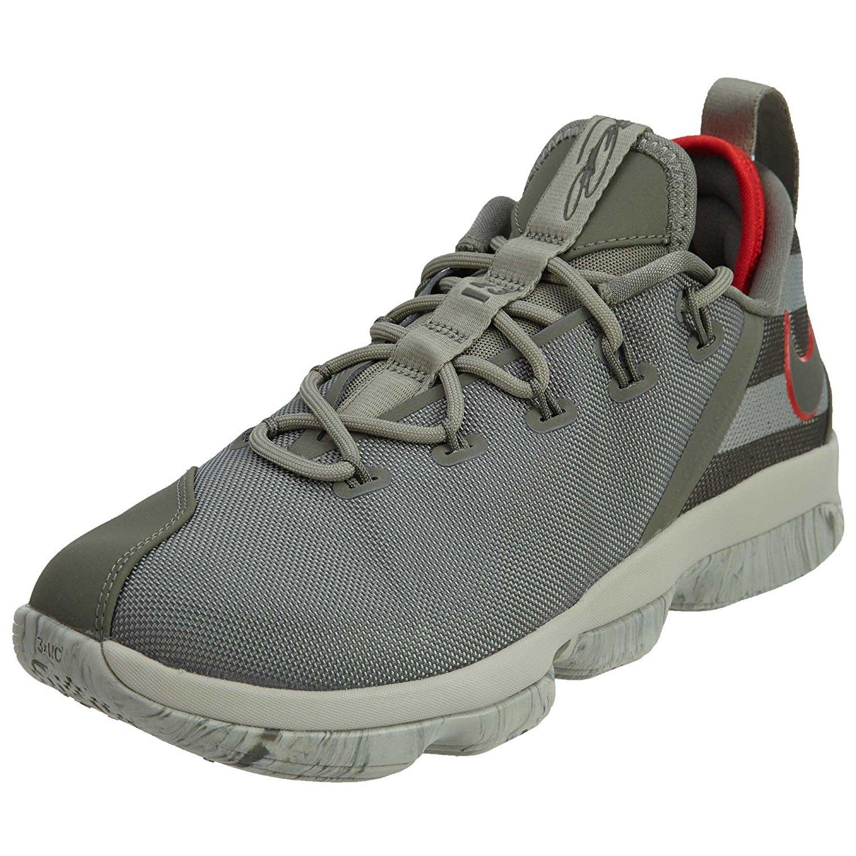 Nike lebron niedrigen xiv niedrigen lebron mens basketball - schuhe 1f9026