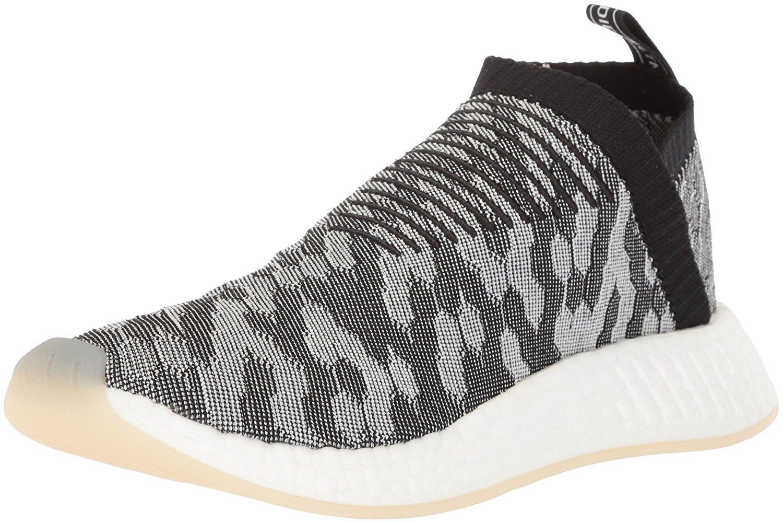 Adidas originals originals originals frauen nmd_cs2 pk w sneaker 4297c1