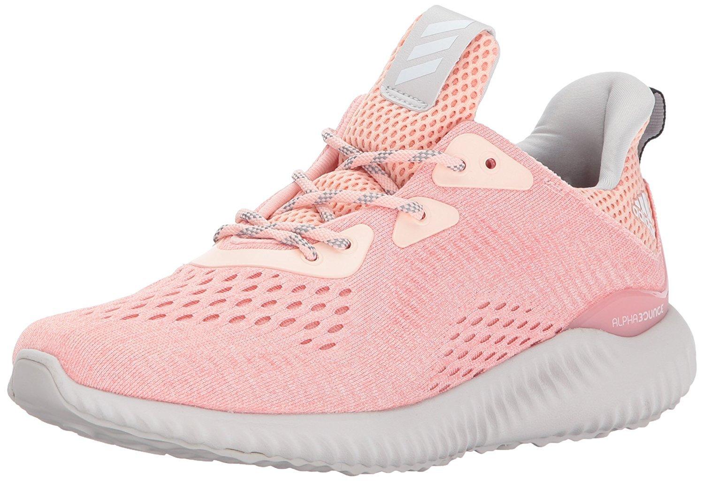 Adidas originali delle scarpe da corsa alphabounce w em w alphabounce 3ac3d0