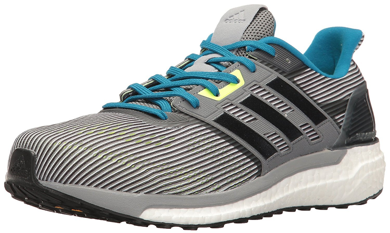 adidas men's supernova m running shoe