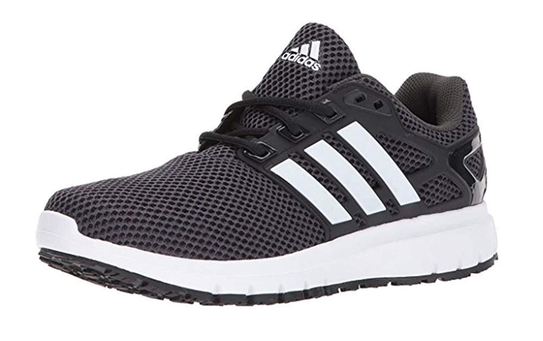 Adidas uomini scarpe 'nuvola di energia sono scarpe uomini da corsa 1ad30e
