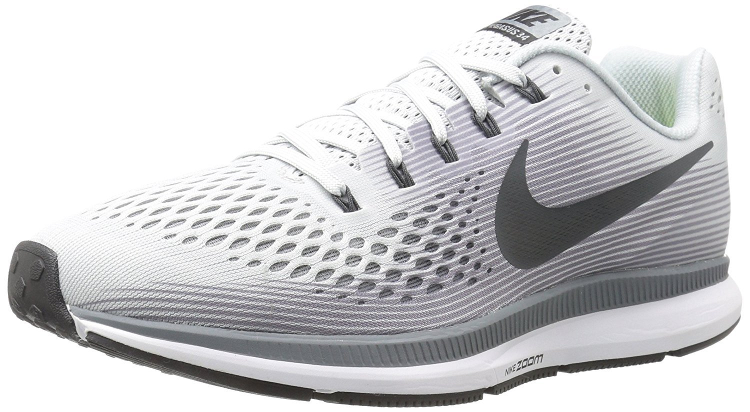 4c05210bd629 ... NIKE Men s Air Zoom Pegasus Pegasus Pegasus 34 Running Shoe c2f67f ...