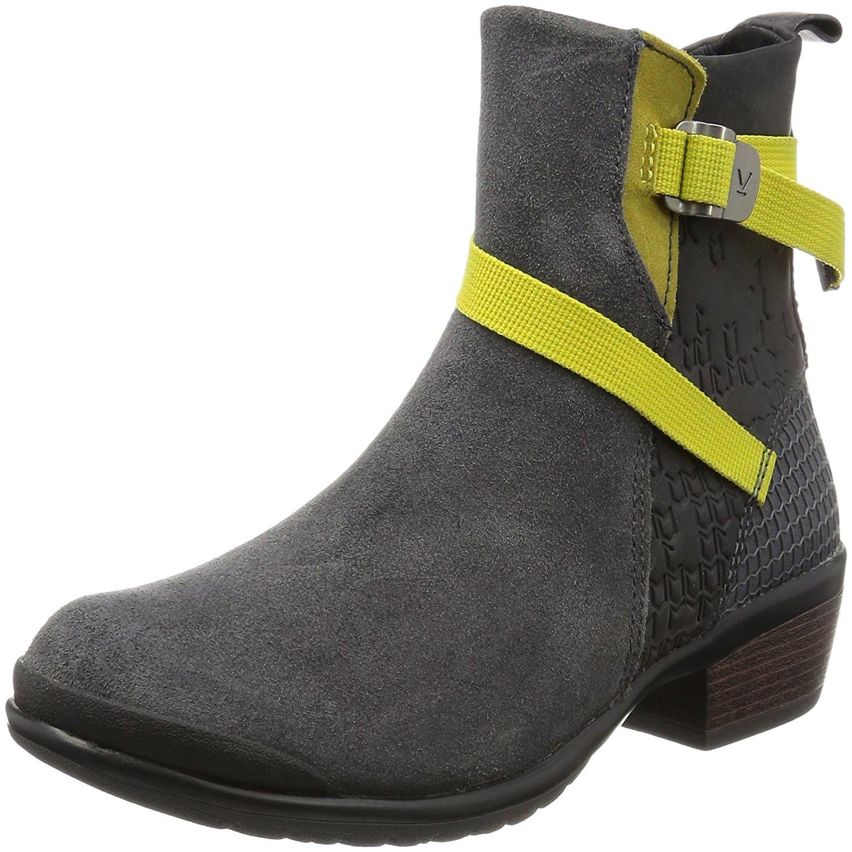 KEEN Women's Morrison Mid Boot