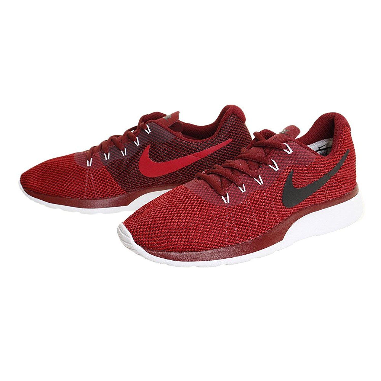 Nike männer tanjun racer laufschuh laufschuh laufschuh bba503