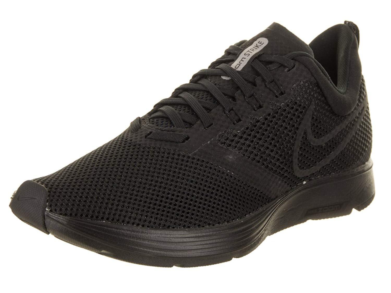 Men's/Women's NIKE Women's Zoom Strike Running Shoes Many Modern styles Modern Many and stylish fashion Lightweight shoes 7852f4