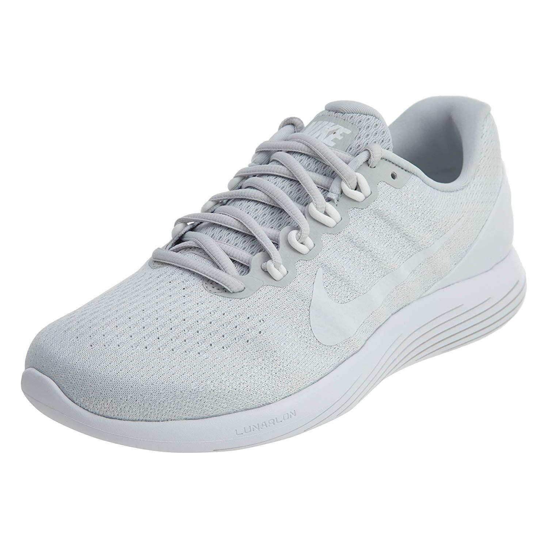 Lunarglide 9 uomini scarpe nike nike scarpe a952b5