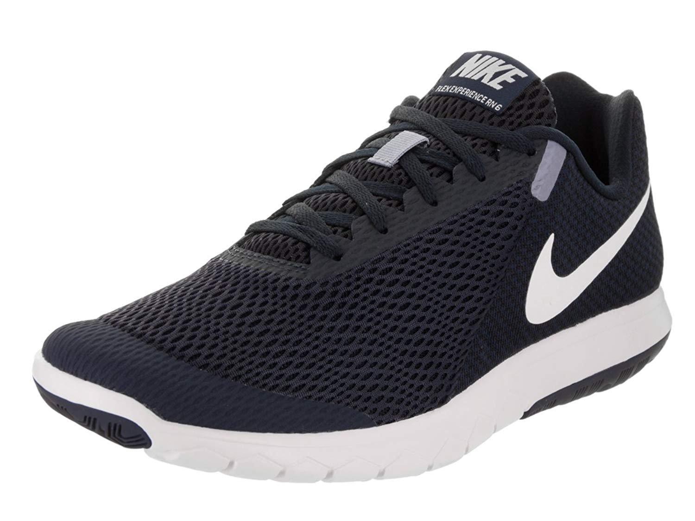 d09daec3804f NIKE Men s Flex Experience RN 6 Running Shoes