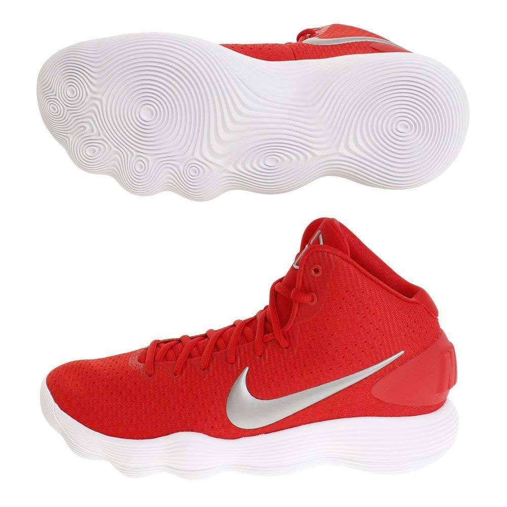 58282c34f19 Nike-Men-039-s-Hyperdunk-2017-Basketball-Shoe thumbnail