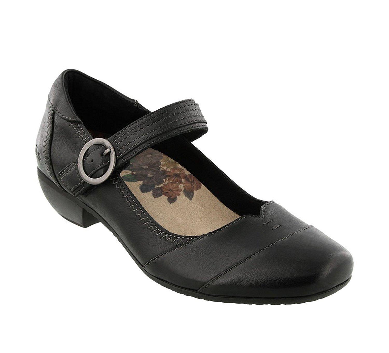 Men's/Women's Taos Mary Footwear Women's Virtue Mary Taos Jane durable Modern design classic style b86e12