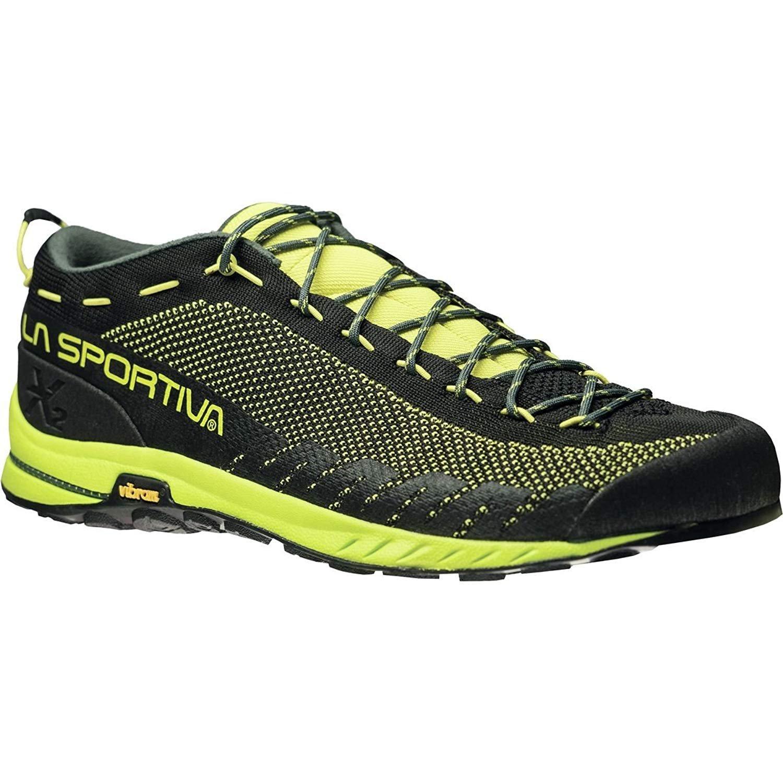 8fcc581008d3 La Sportiva TX2 TX2 TX2 Hiking Shoe - Men s 5977a1 - gear ...