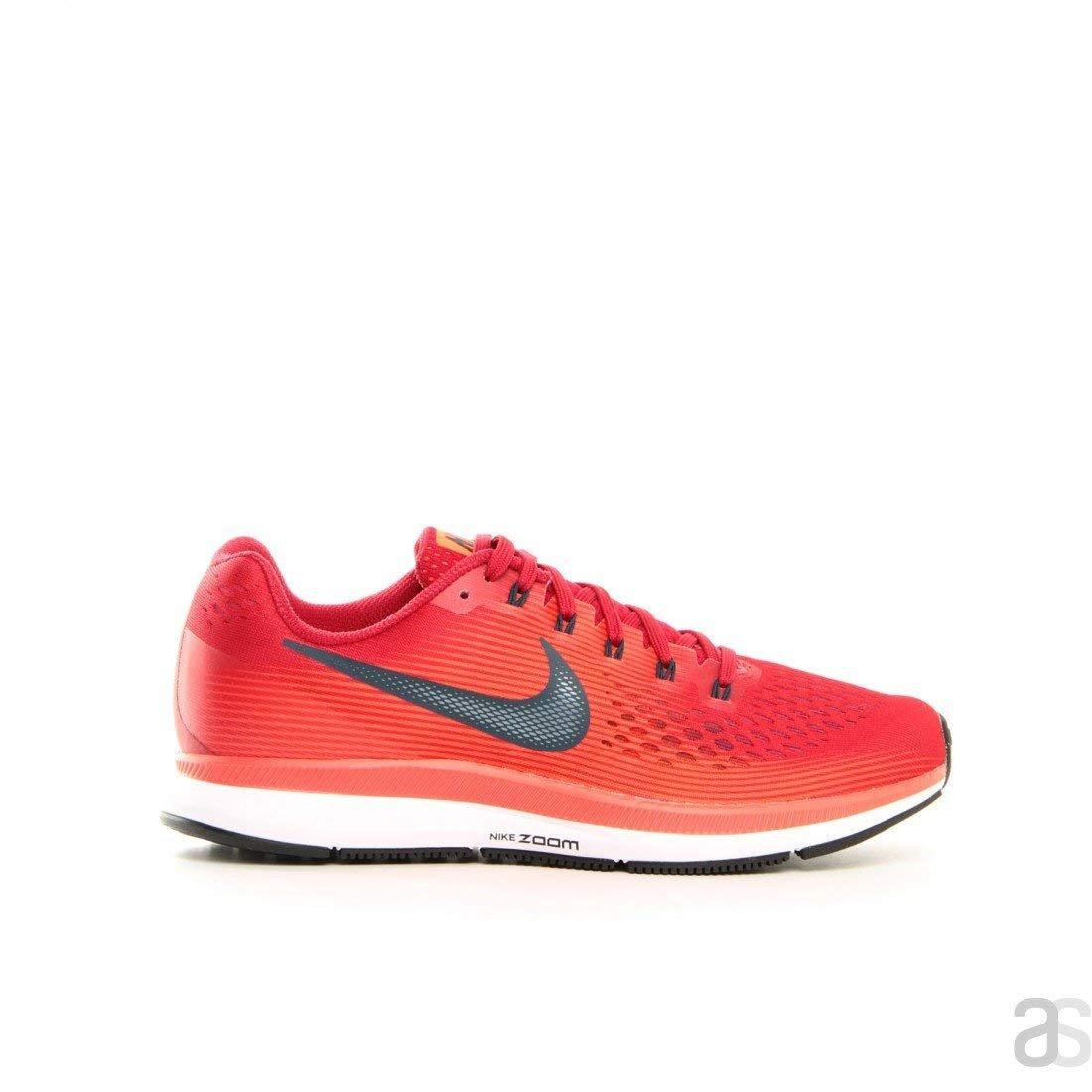 Nike air zoom zoom zoom pegasus 34 laufschuh 92b5f6