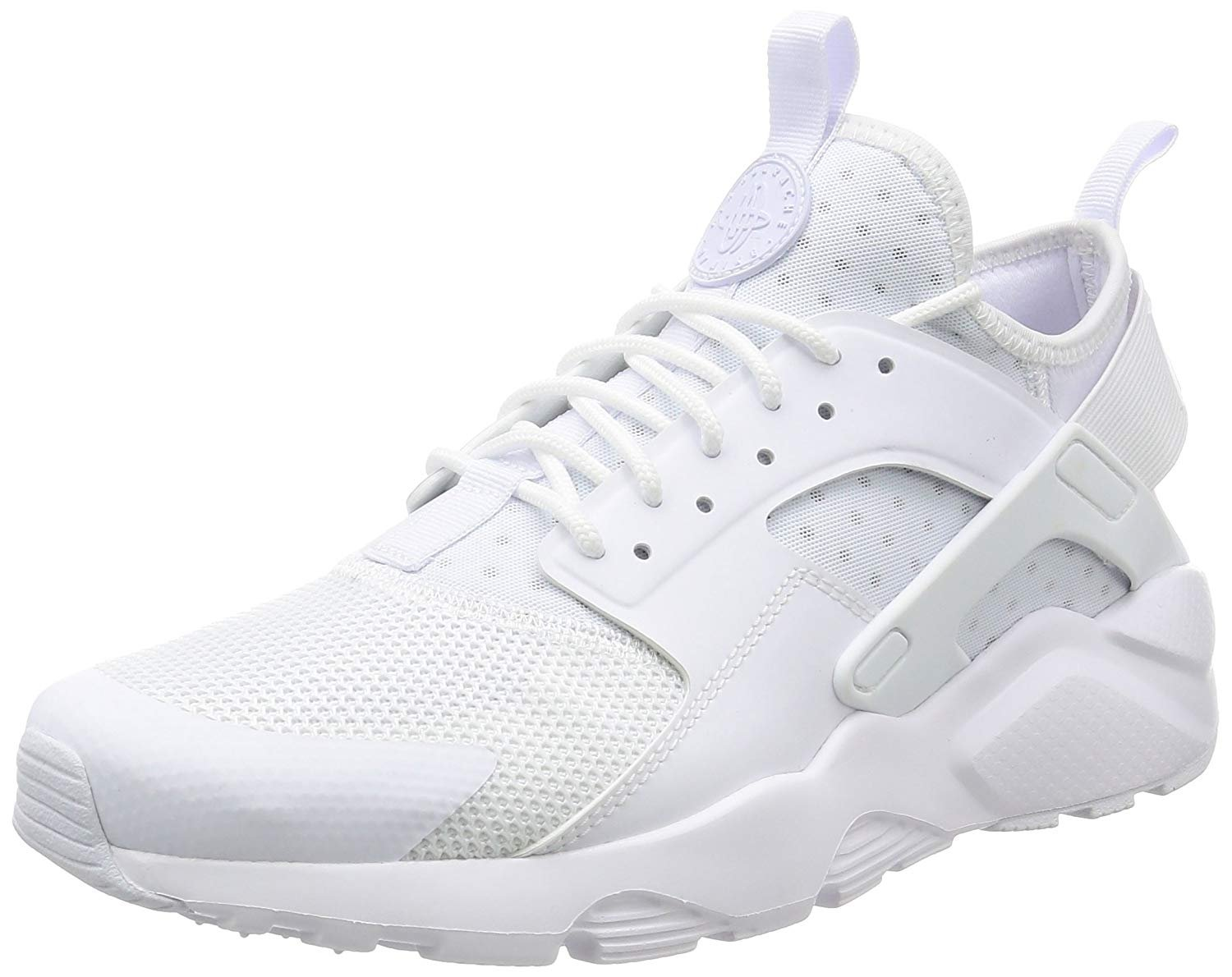 nike trainers air huarache