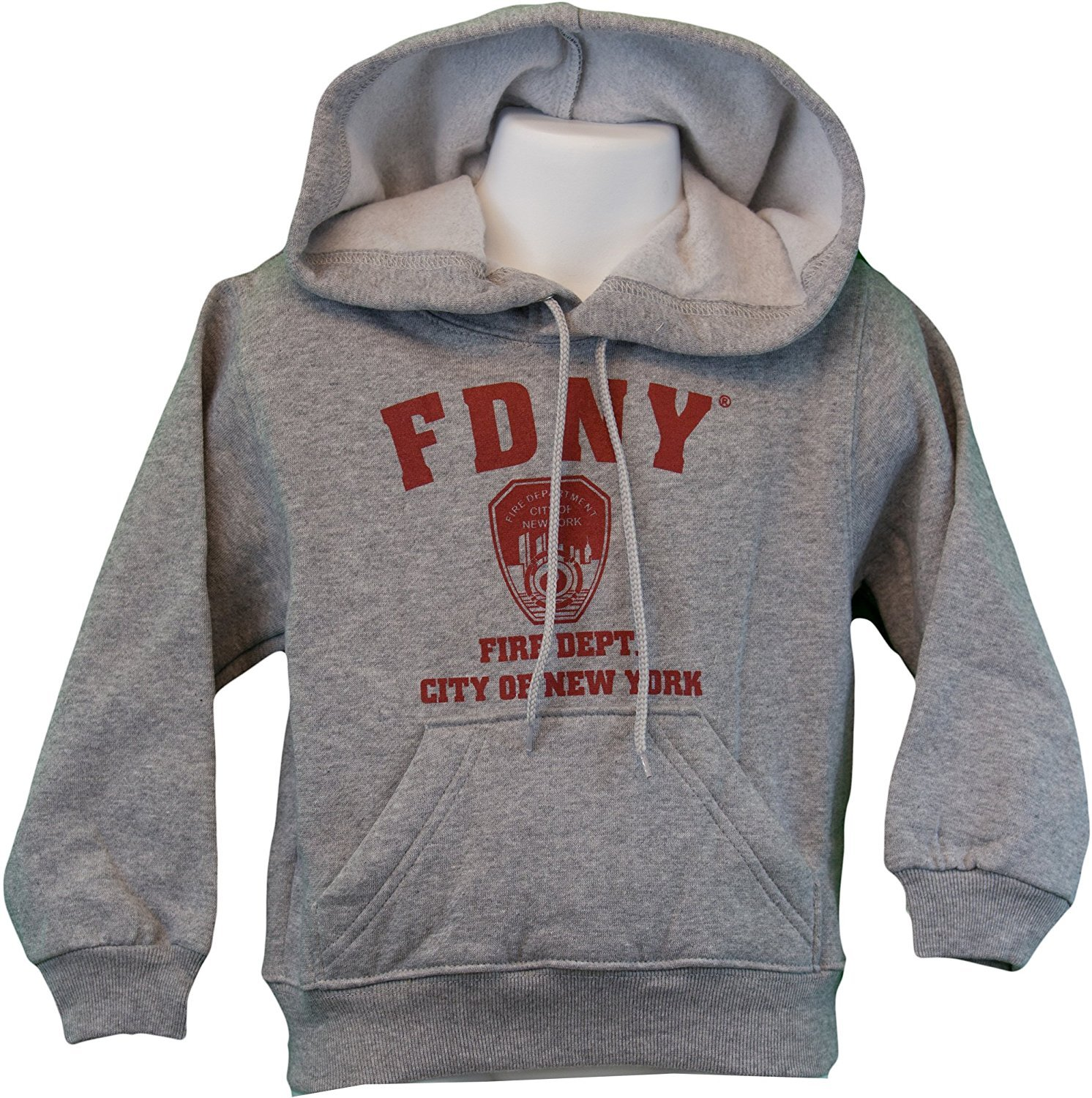 Fdny Sweatshirt Images - Reverse Search