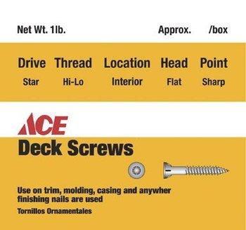 25 lbs 2400 Pcs Drywall screw # 8 x 3 Black Fine thrd screws 3 inch free ship