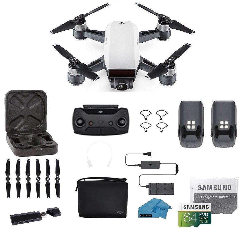 dronex pro emotion