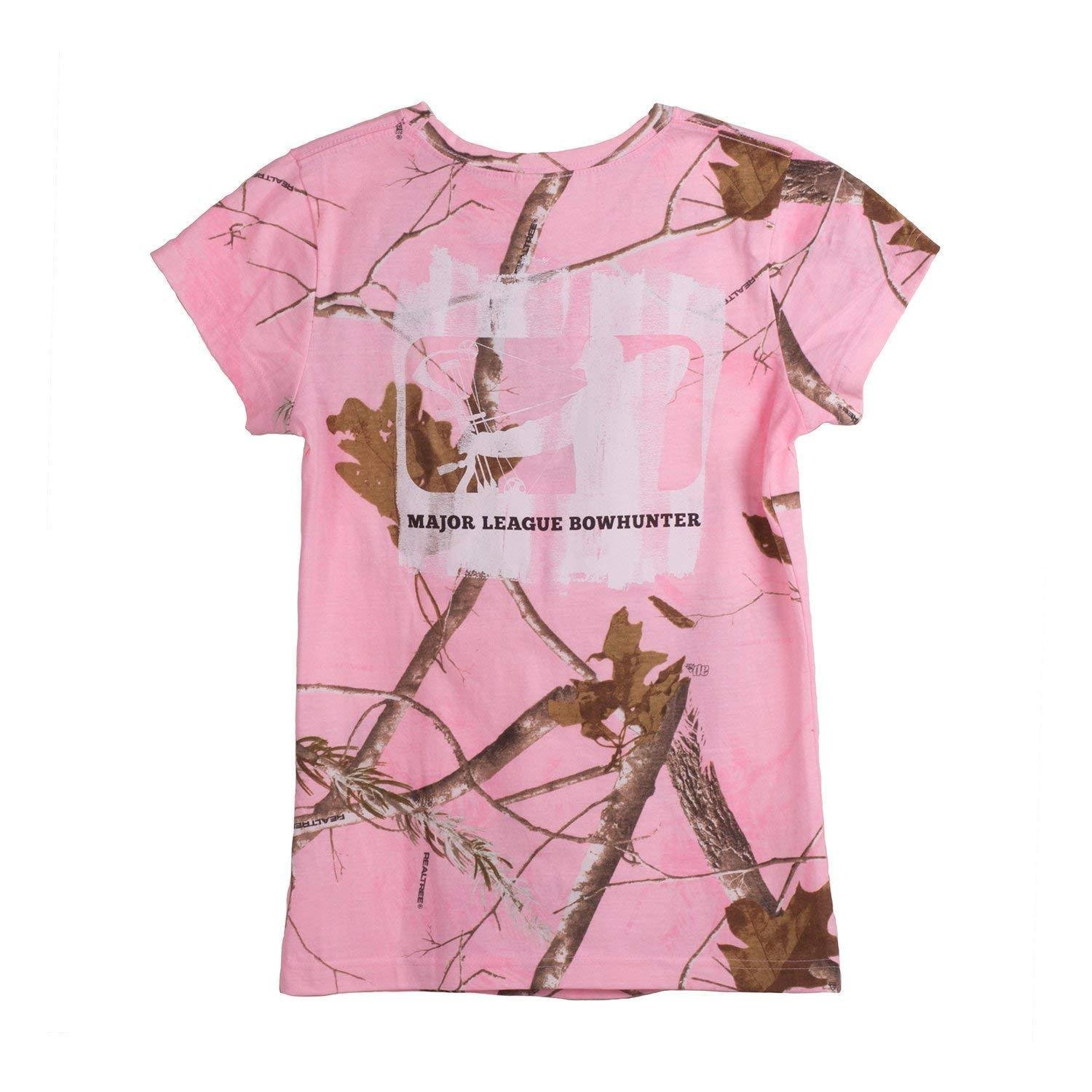 88b36c30814bf Pink Camo Sweatshirt Womens – EDGE Engineering and Consulting Limited