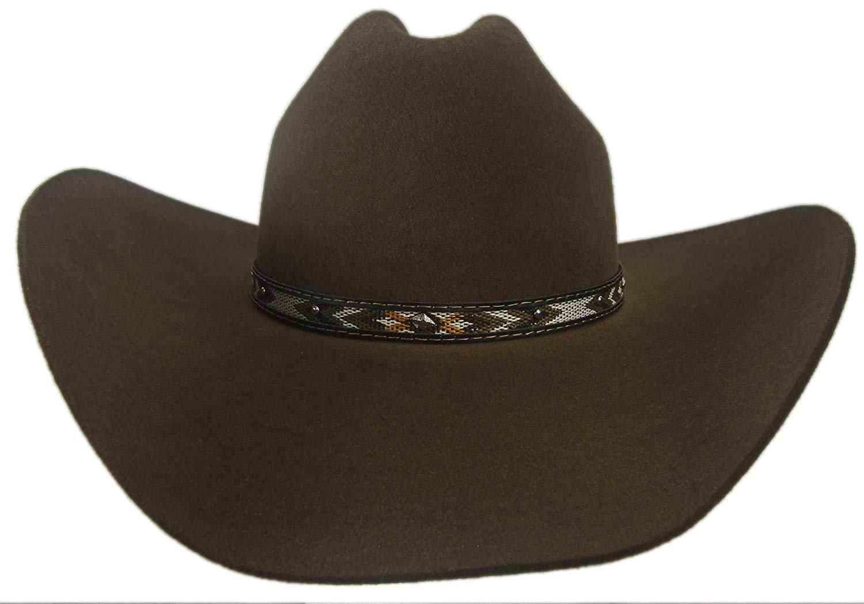 Stetson oak cowboy hat whitmore size oval brim sale stetson seminole hat  jpg 1500x1050 Stetson seminole baf73740e2b7