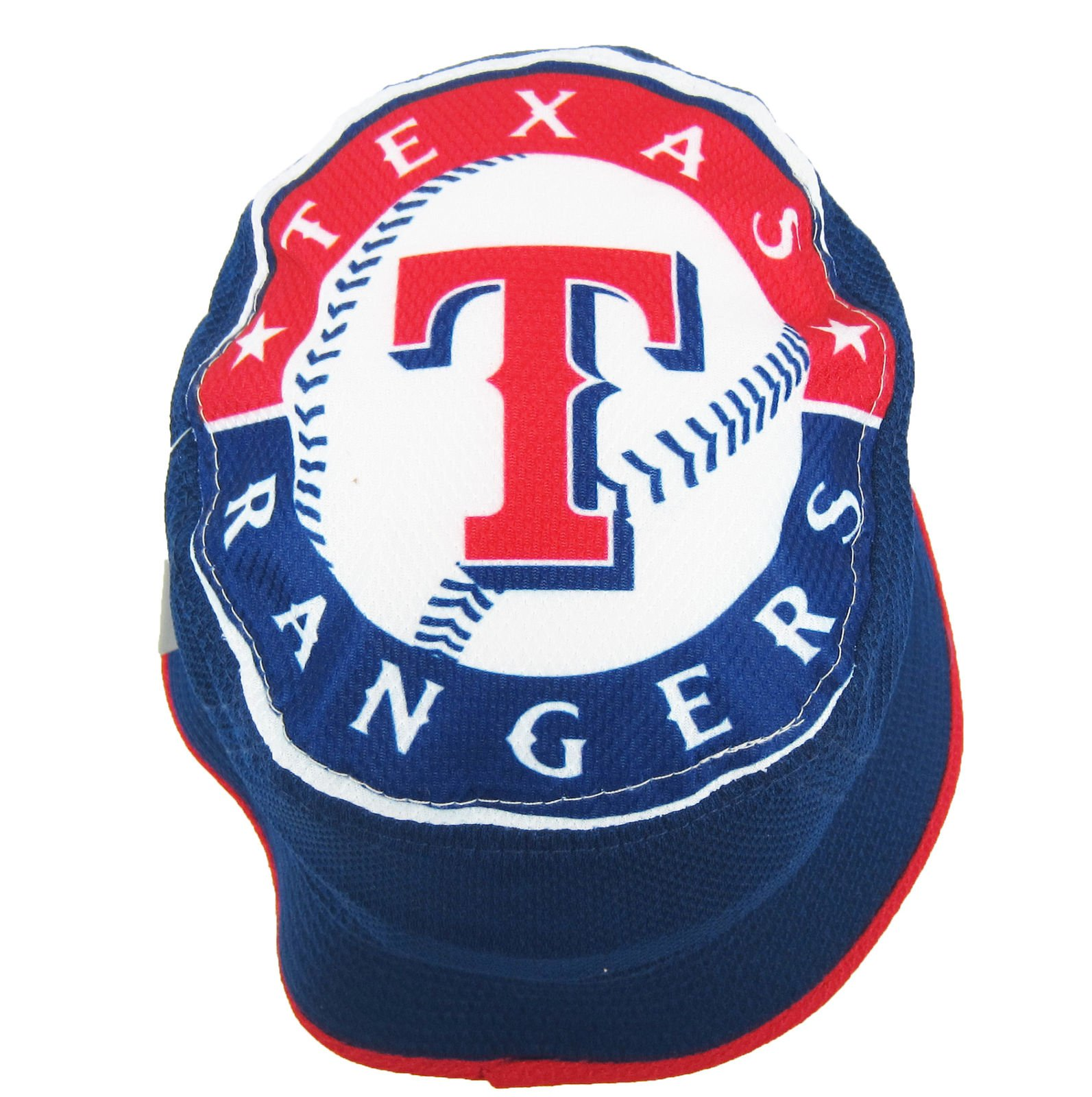 f41d0e33b19b29 Details about New Era Kids MLB Texas Rangers Bucket Hat Child-Youth One Size  NWT