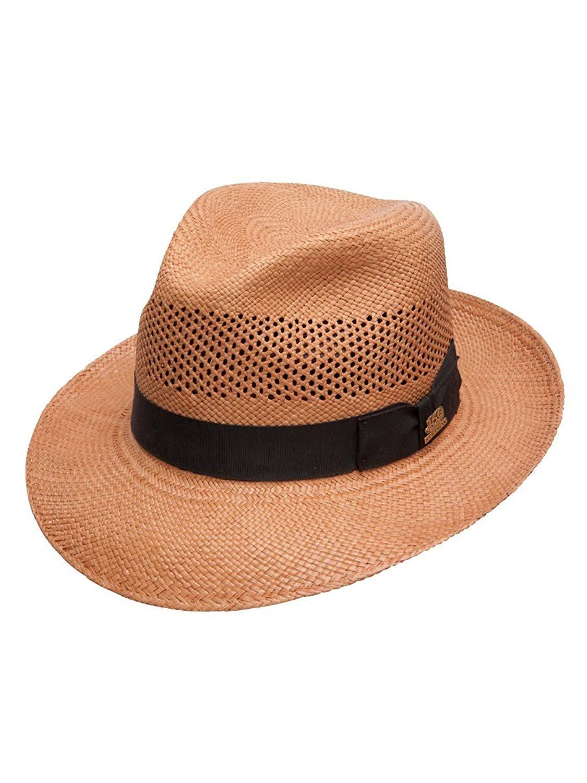 2e9dcb3a Stetson And Dobbs Hats TSAVTR-1426 Aviator (150Th) Cowboy Hat 7 1/4 ...