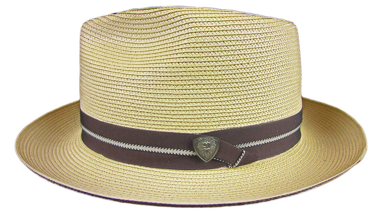 Where To Buy Dobbs Hats Wholesale 96aeb060f28