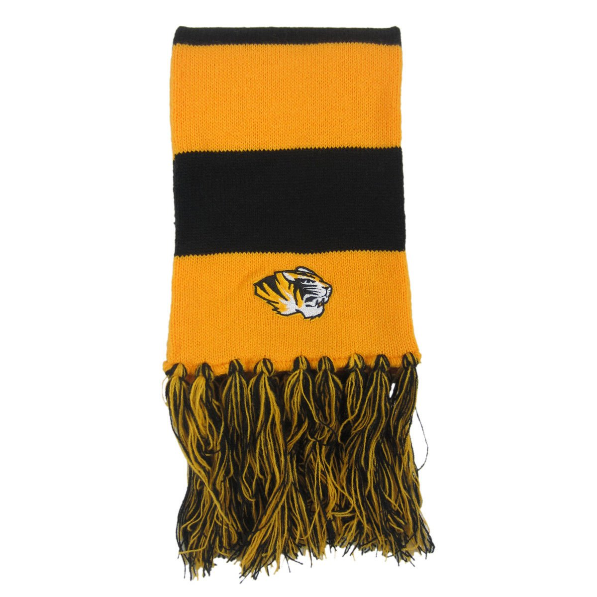 the best attitude new appearance low cost NEW Top of the World University of Missouri Tigers NCAA Stripe Two ...