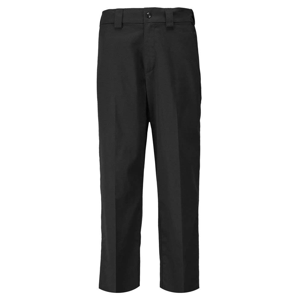 5.11 Tactical Mens Twill PDU Class A Work Pants Style 74338 Teflon Coated Poly-Cotton Fabric