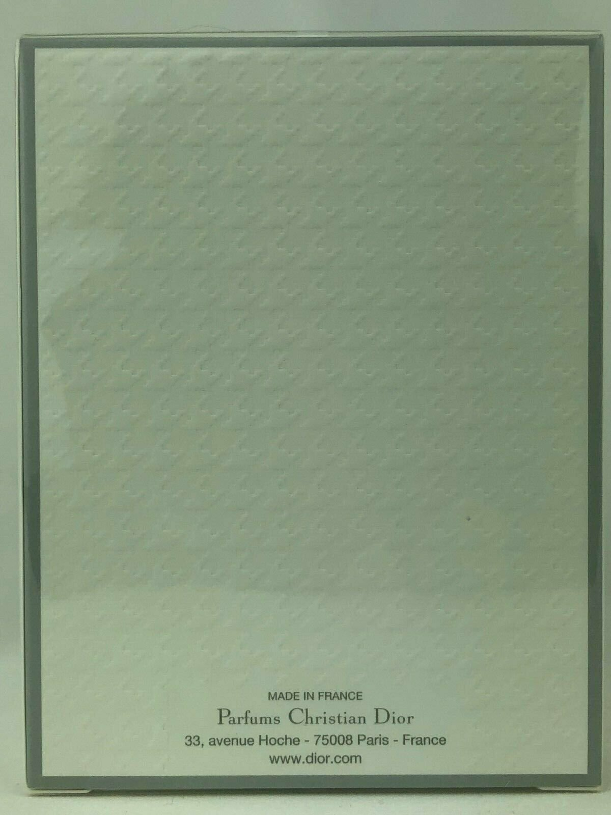 Dior-Miss-Dior-Original-EXTRAIT-DE-PARFUM-15ml-5oz-Sealed-Authentic-amp-fast thumbnail 3