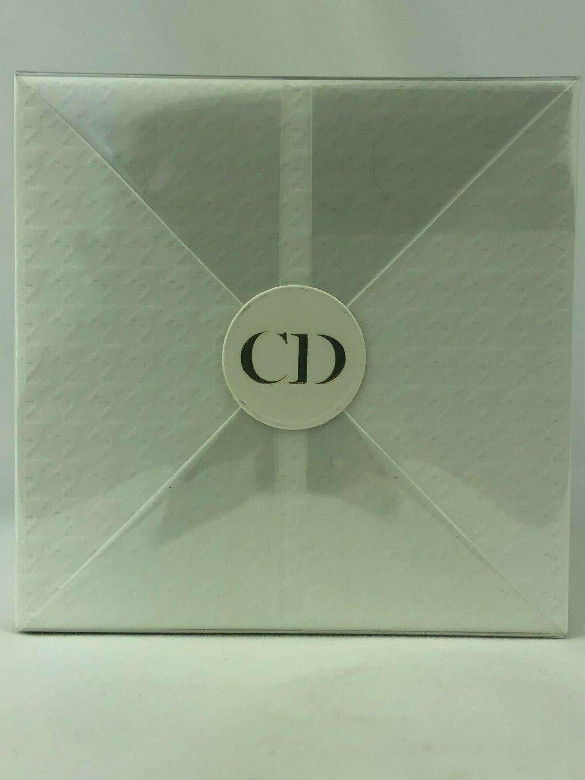 Dior-Miss-Dior-Original-EXTRAIT-DE-PARFUM-15ml-5oz-Sealed-Authentic-amp-fast thumbnail 5