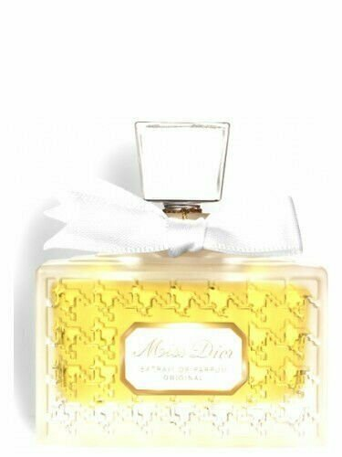Dior-Miss-Dior-Original-EXTRAIT-DE-PARFUM-15ml-5oz-Sealed-Authentic-amp-fast thumbnail 2