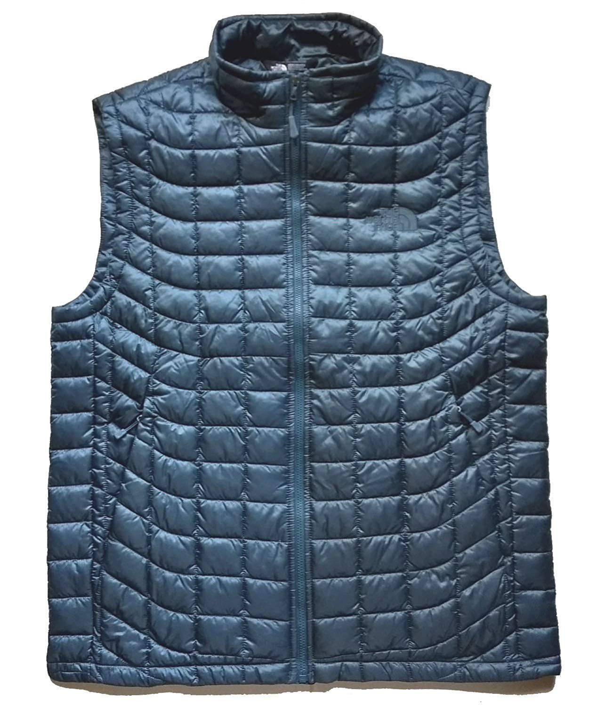 BARBOUR cappotto Giacca Da Uomo BARBOUR Chelsea Agricoltore Trapuntato Agricoltore Chelsea Cappotto Da Uomo Xl Nero 73a4dd