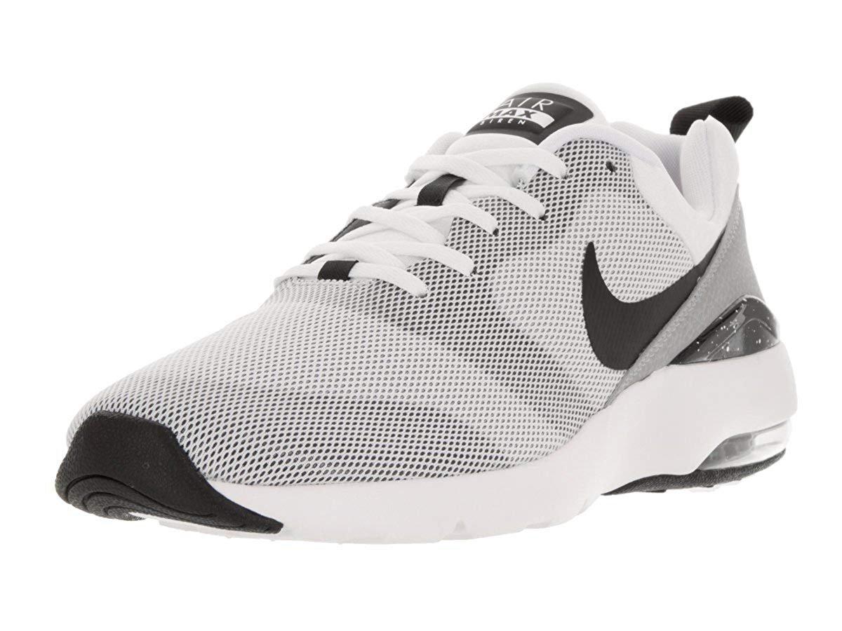 Nike air corsa max sirena scarpa da corsa air uomini 6a6cf6