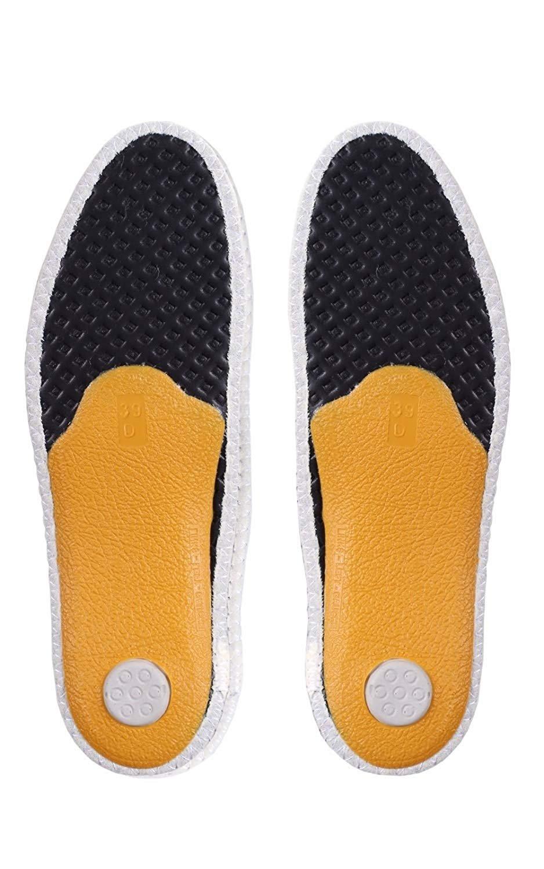 orthopädische schuhe mit einlagen adidas tech