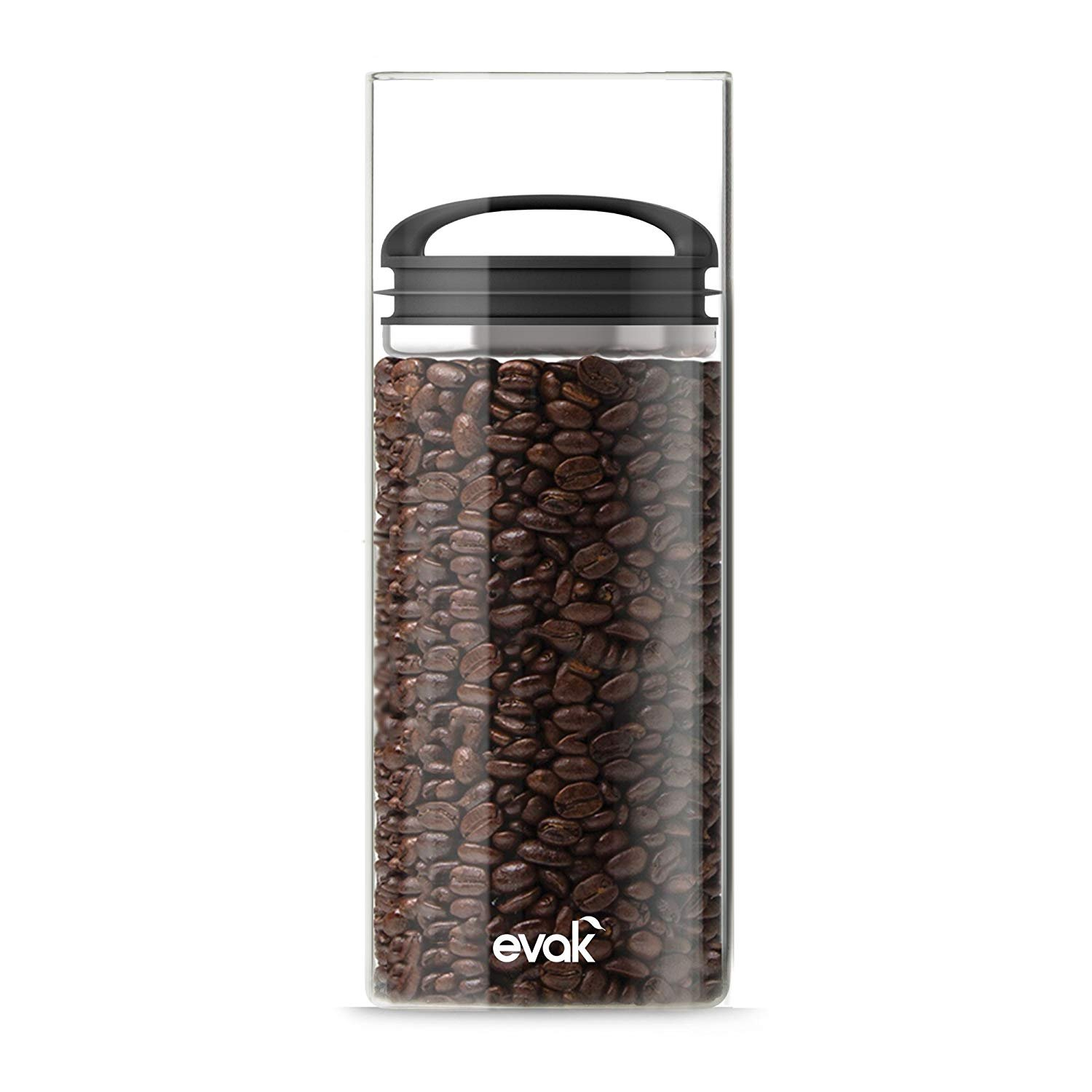 Best Premium Airtight Storage Container For Coffee Beans