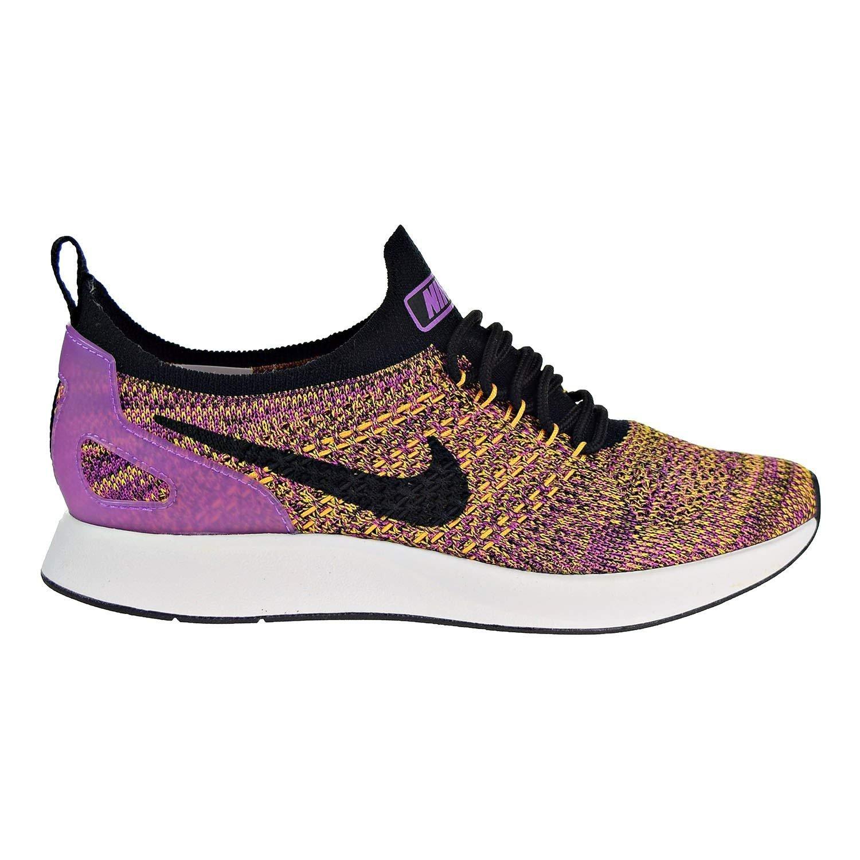Nike air zoom mariah fk racer da donne scarpe da racer corsa 6baa90