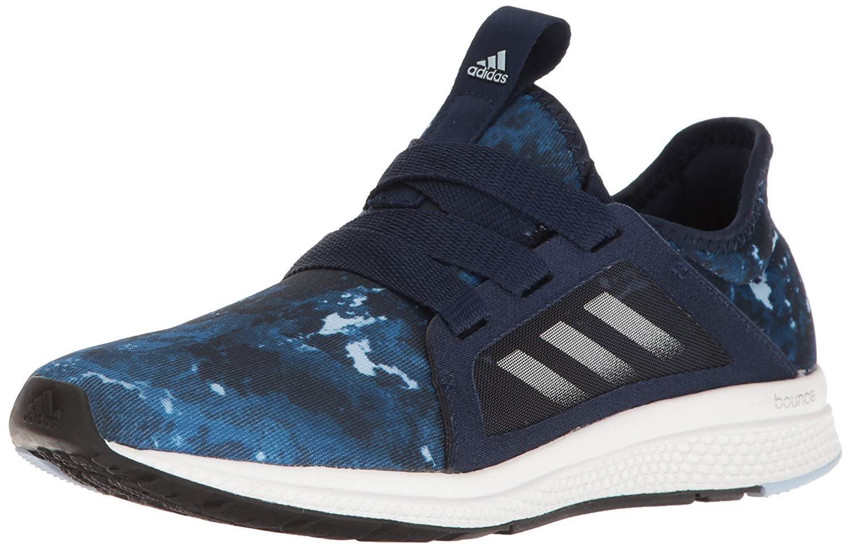 Adidas frauen rand lux laufschuh w laufschuh lux 3f5df9