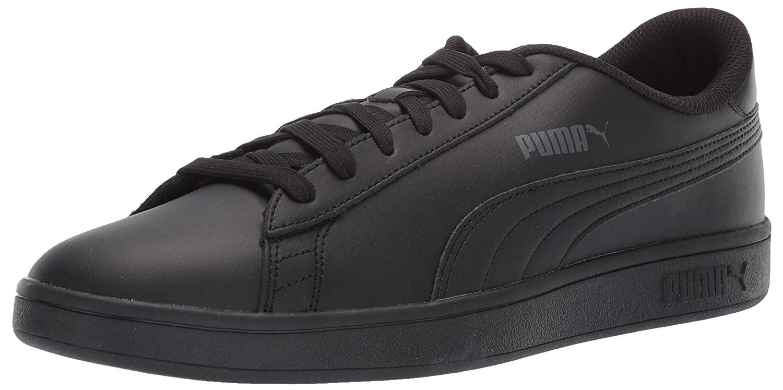 PUMA-Men-039-s-Smash-v2-Sneaker thumbnail 14