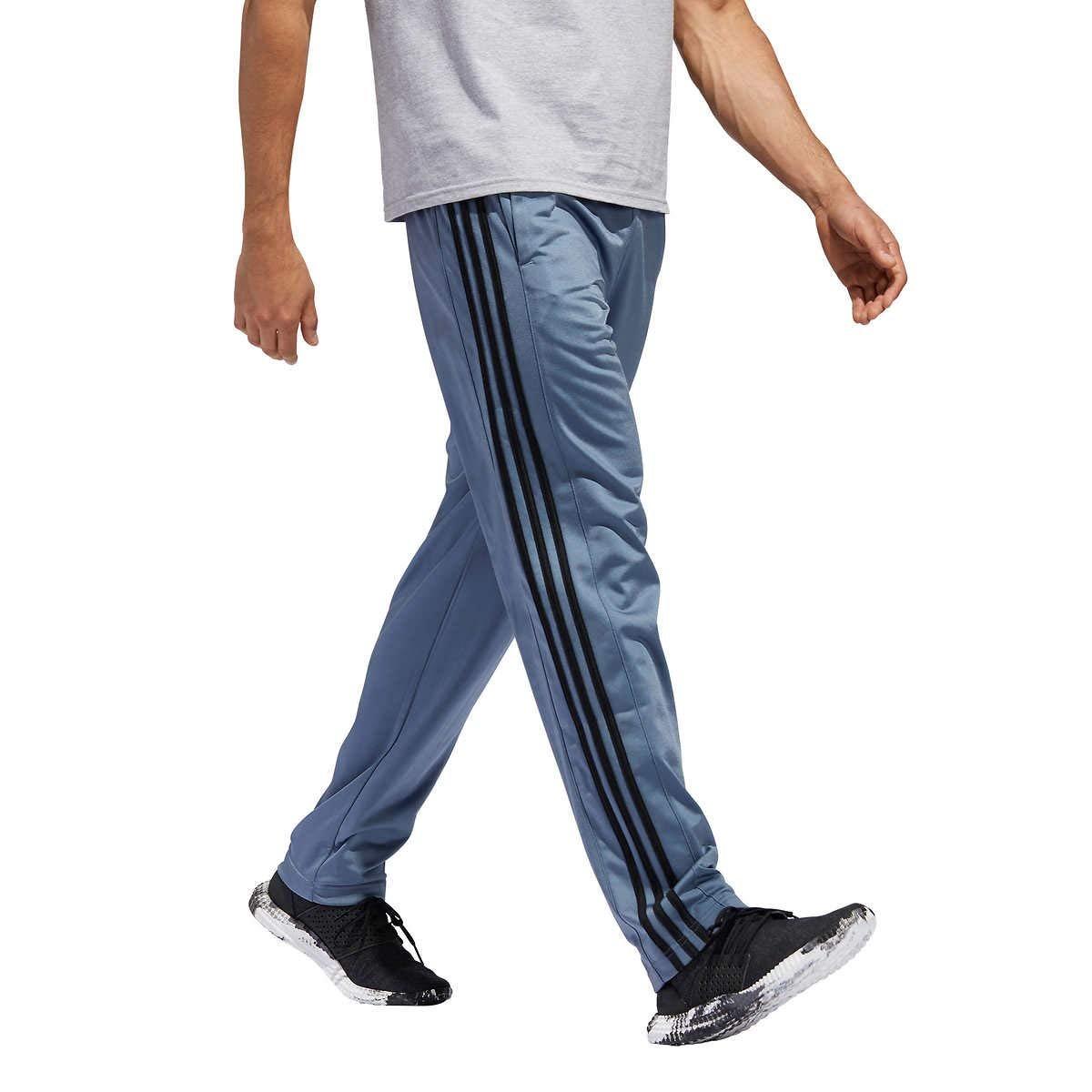 adidas pants essential
