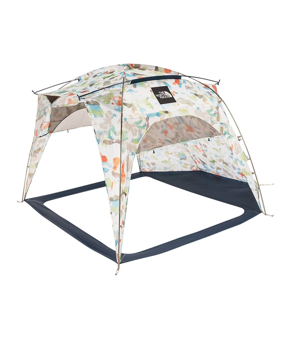 The-North-Face-Homestead-Shelter-Tent  sc 1 st  eBay & The North Face Homestead Shelter Tent | eBay