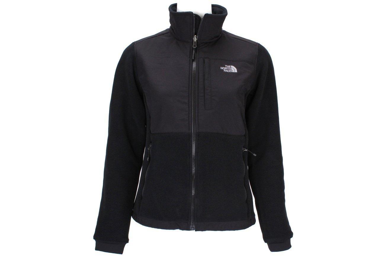 The North Face Denali 2 Jacket - Women's | eBay
