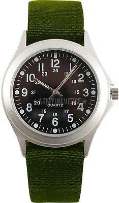 Military-Water-Resistant-Metal-Quartz-Wrist-Watch