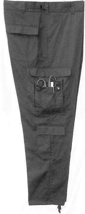 EMS-Trousers-Tactical-Paramedic-EMT-Uniform-9-Pocket-Pants