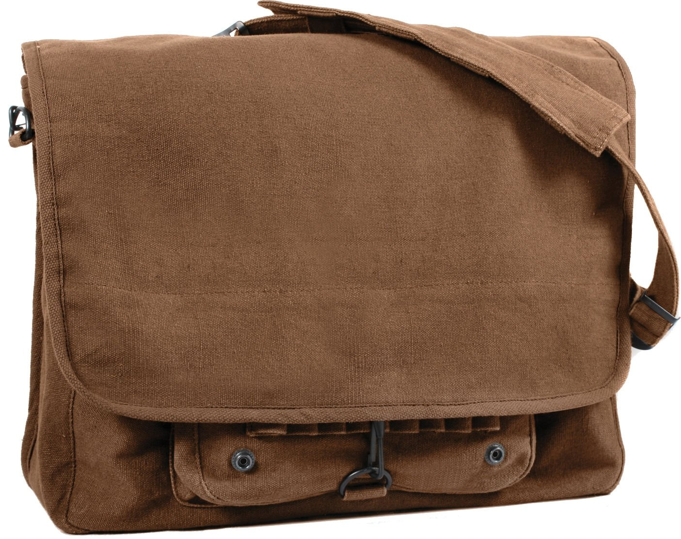 Stonewashed-Vintage-Style-Military-Paratrooper-Messenger-Shoulder-Bag