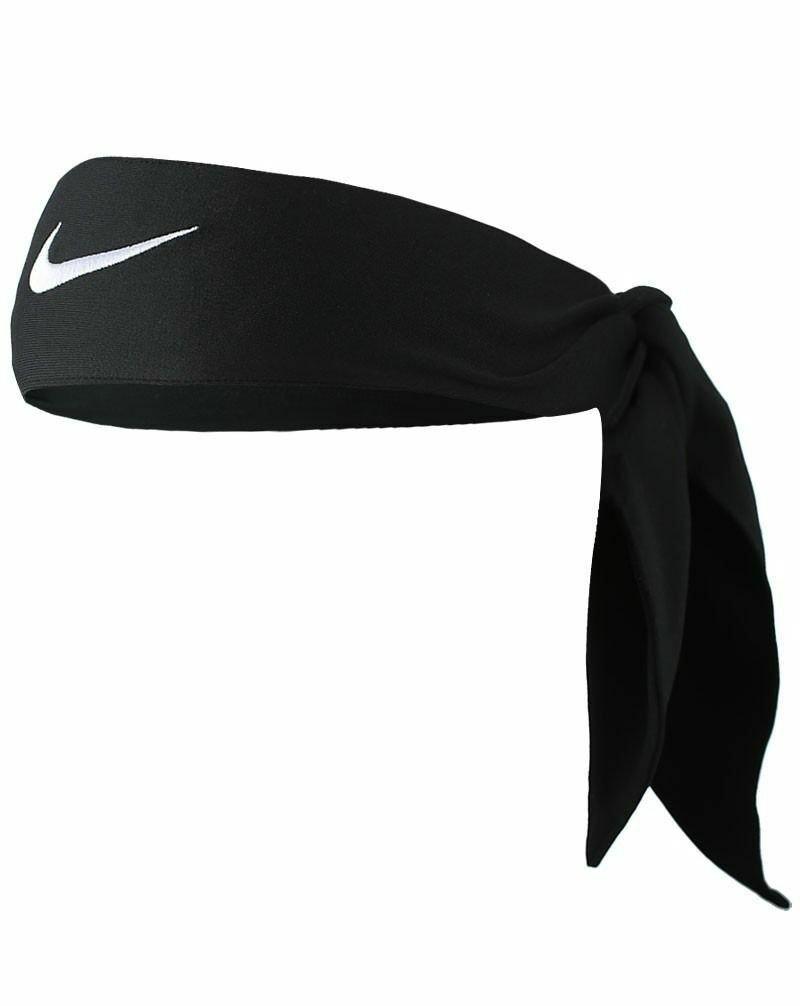 basketball Sport sweatband tennis Head Band NAVY BLUE