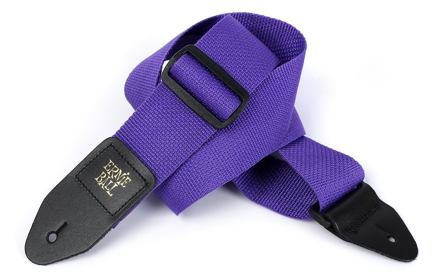 Ernie-Ball-Polypro-Guitar-Strap-Acoustic-Electric-Black-Red-White-Purple-More thumbnail 47