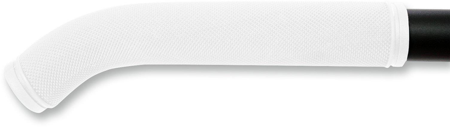 Filter 1//4in 60 Micron 304 SS Visu-Filter FF401C 8411-00-9909